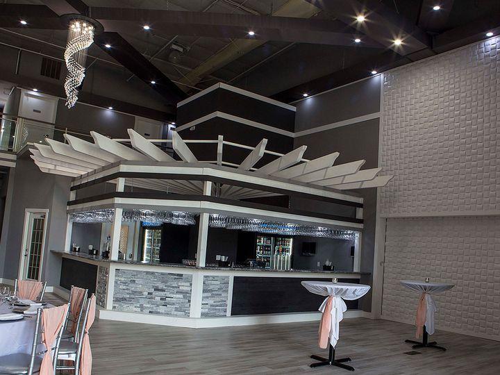 Tmx Center Court Celebrations 4 51 919830 157399978948060 La Crosse, WI wedding venue