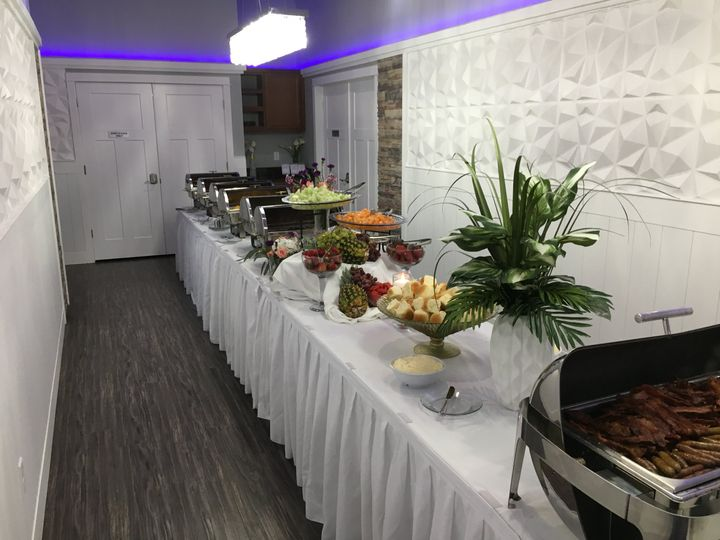 Tmx Img 0322 51 919830 La Crosse, WI wedding venue