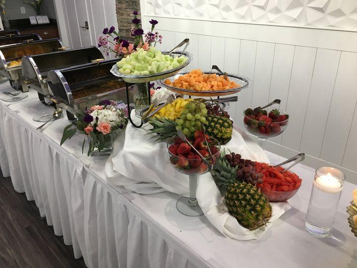 Tmx Img 0323 51 919830 La Crosse, WI wedding venue