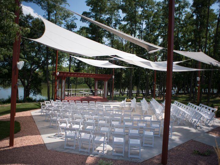 Tmx Wedding Altar 51 919830 La Crosse, WI wedding venue