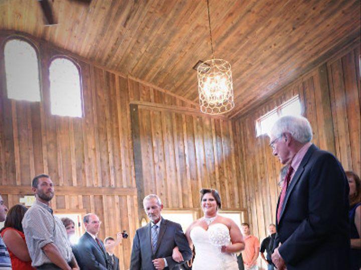 Tmx 1451918500380 Goinsaisle Westfield, NC wedding venue