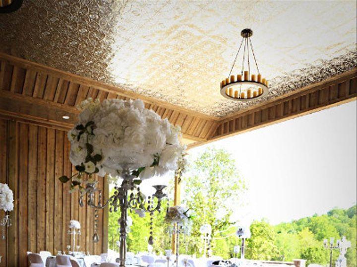 Tmx 1451918543936 Goinsreception Westfield, NC wedding venue
