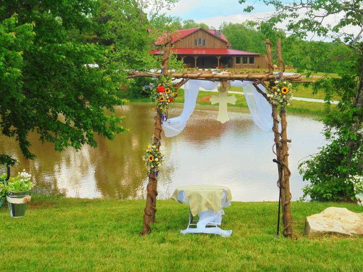 Tmx 1465241538290 Dsc00082 Westfield, NC wedding venue