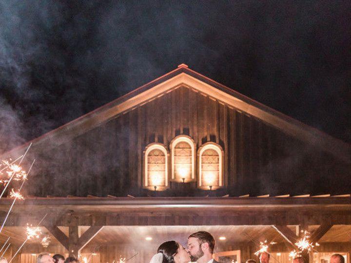 Tmx 1537104972 48dafdeb70eab1d3 1537104971 8523c9754eddf050 1537104945753 1 Luna S Trail Weddi Westfield, NC wedding venue