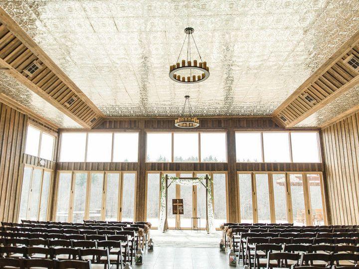 Tmx 1537104973 D030ddcb7c445d92 1537104972 3035bb9c6d6f4222 1537104945758 3 Luna S Trail Weddi Westfield, NC wedding venue