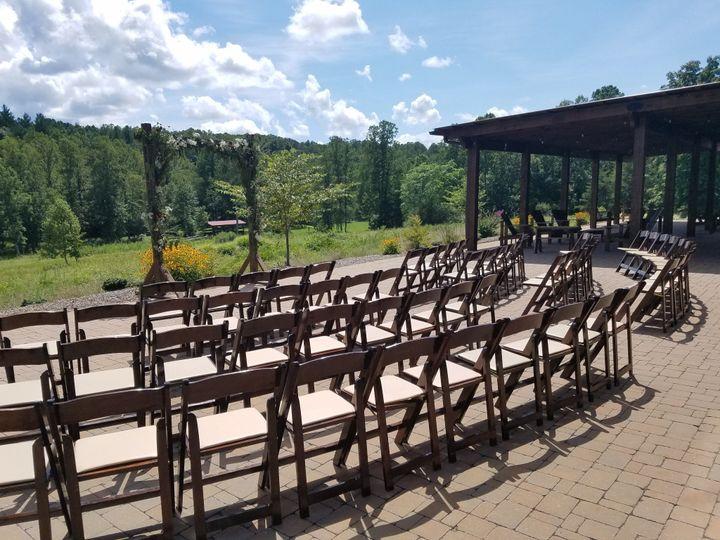Tmx 20180804 150554 51 749830 1564293690 Westfield, NC wedding venue