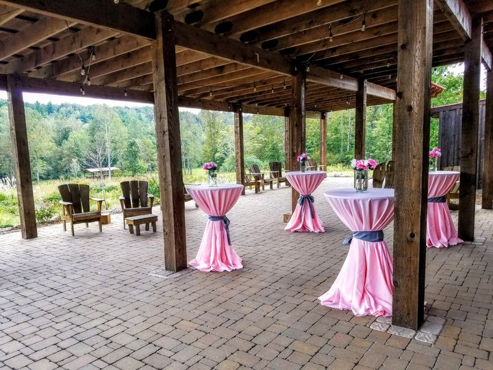 Tmx 20180922 141628 51 749830 1564293716 Westfield, NC wedding venue