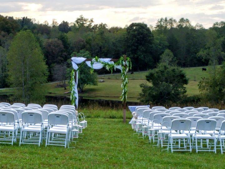 Tmx 20181005 162401 51 749830 1564293719 Westfield, NC wedding venue