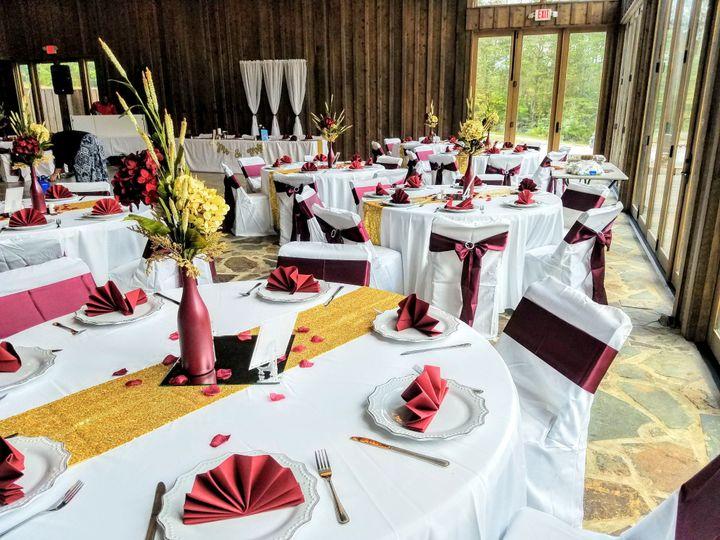 Tmx 20181005 163217 51 749830 1564293717 Westfield, NC wedding venue