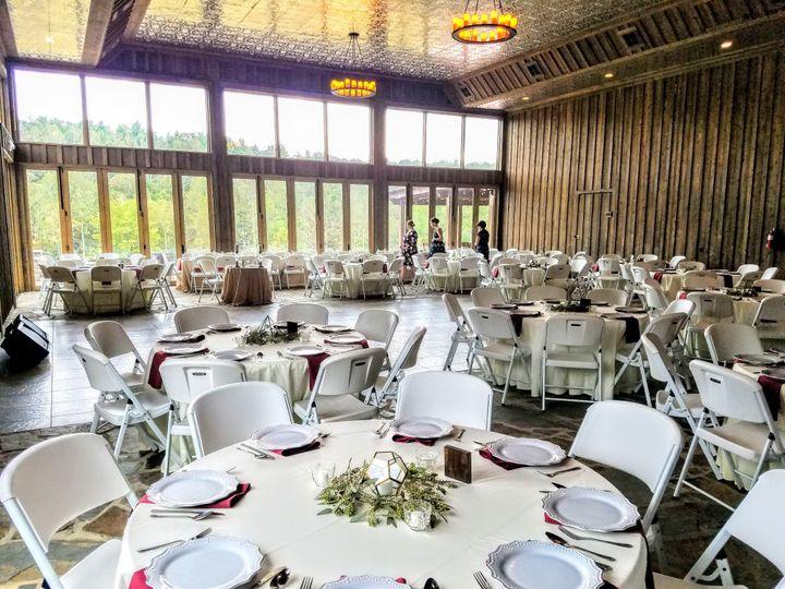 Tmx 20181006 154543 51 749830 1564293712 Westfield, NC wedding venue