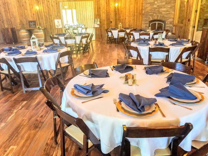 Tmx 20181013 134608 51 749830 1564293702 Westfield, NC wedding venue