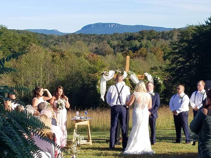 Tmx 20181013 164953 51 749830 1564293710 Westfield, NC wedding venue