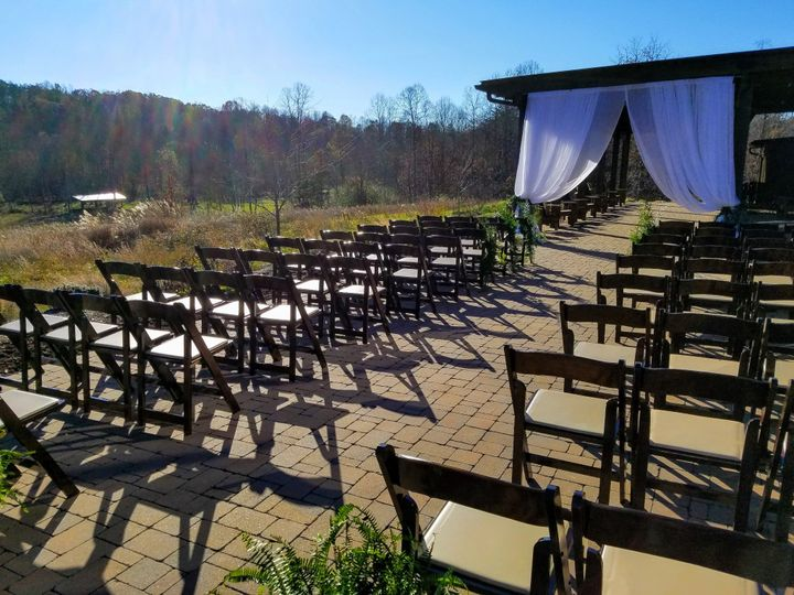 Tmx 20181110 145456 51 749830 1564293707 Westfield, NC wedding venue