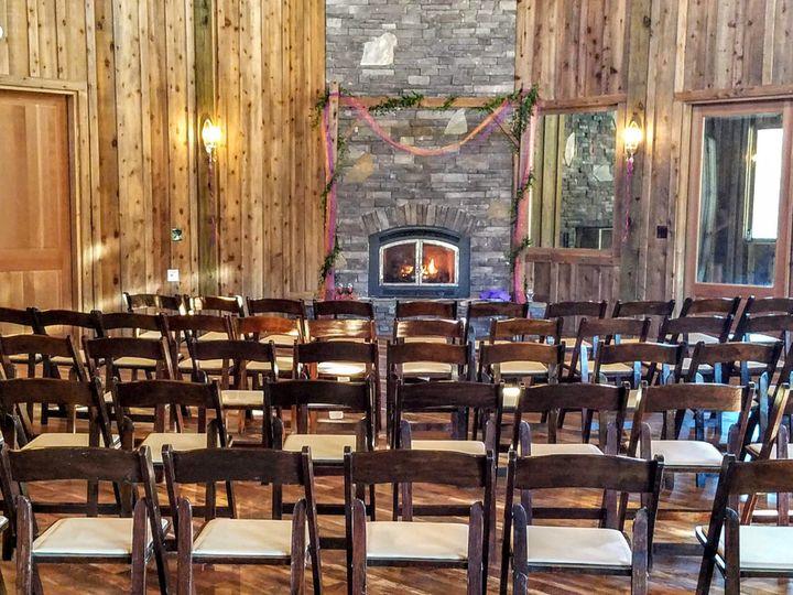 Tmx 20181111 132341 51 749830 1564293698 Westfield, NC wedding venue