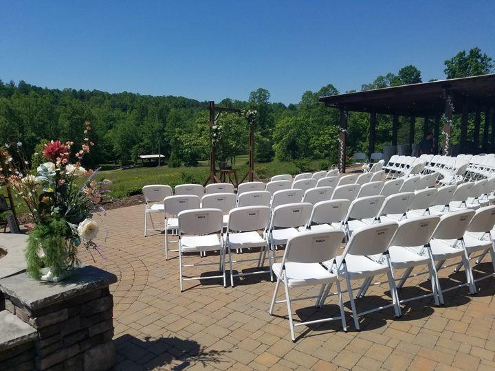 Tmx 20190518 113717 51 749830 1564293695 Westfield, NC wedding venue