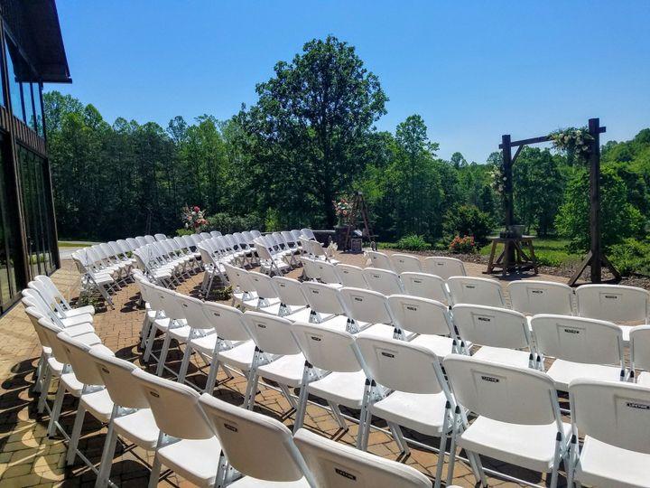 Tmx 20190518 113814 51 749830 1564293696 Westfield, NC wedding venue