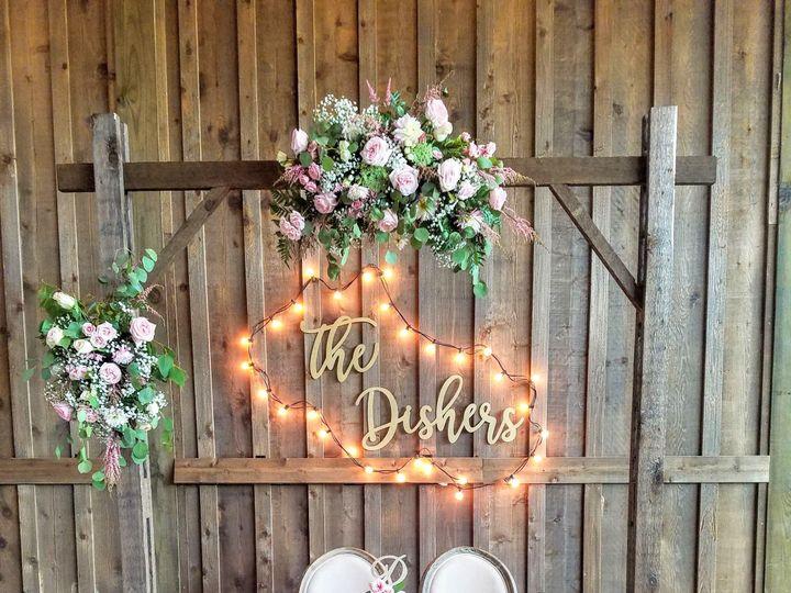 Tmx 20190622 174712 Copy 51 749830 1564293694 Westfield, NC wedding venue