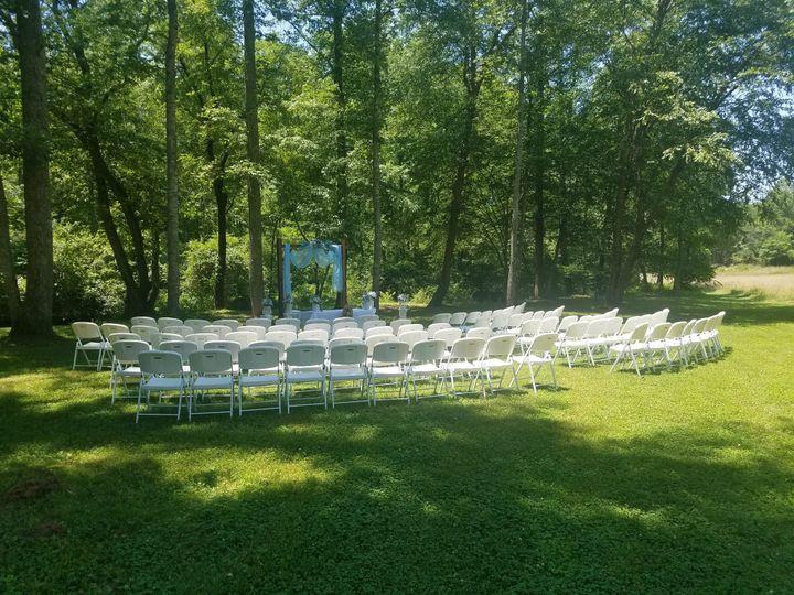 Tmx 20190629 131505 Copy 51 749830 1564293691 Westfield, NC wedding venue