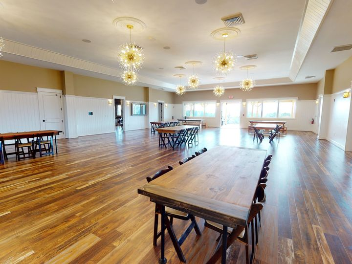 Tmx The Big Creek Lodge 10262020 131616 51 749830 160526433155719 Westfield, NC wedding venue