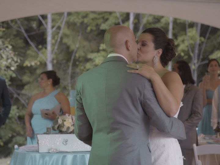 Tmx 1474518314671 Image Spokane, Washington wedding videography