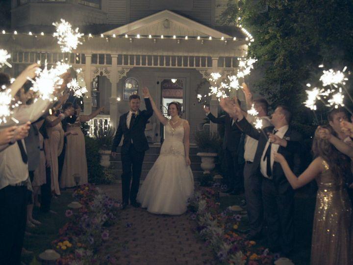 Tmx 1475115604160 Ofs 7 Spokane, Washington wedding videography