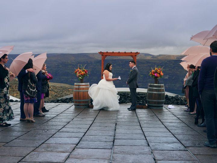 Tmx 1481601046840 Scottalissa1 Spokane, Washington wedding videography
