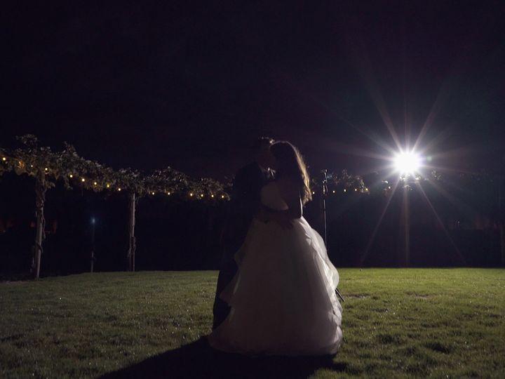 Tmx 1481601070613 Scottalissa3 Spokane, Washington wedding videography