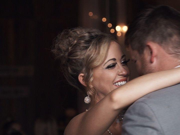 Tmx 1499054569850 Linneaseandance Spokane, Washington wedding videography