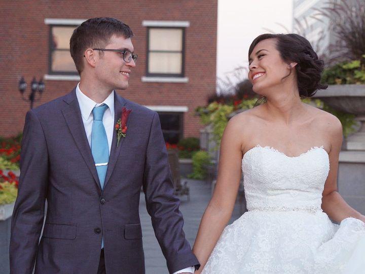Tmx 1517422007 D396118107e35fa7 Timelizabethwalking E1516244363152 Spokane, Washington wedding videography