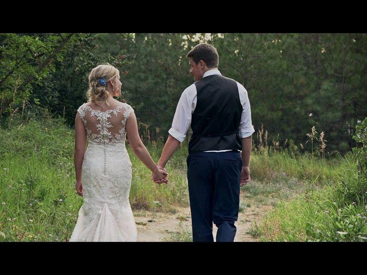 Tmx 42339748 923923407805072 7364327783884914688 O 51 689830 Spokane, Washington wedding videography
