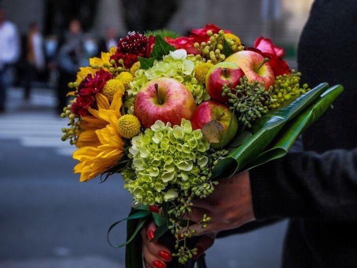 Tmx 1519066784 4095f668e416ca28 1519066783 Ba71987eb4cea41b 1519066783160 2 IMG 0166 Stamford, CT wedding florist