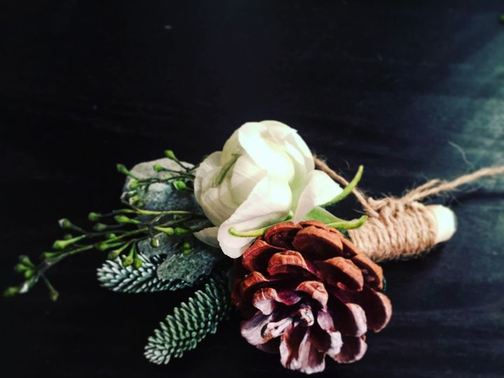 Tmx 1519066827 30d6367e0ed55a8a 1519066825 A6cc61dbf435ef8e 1519066823791 5 IMG 4782 Stamford, CT wedding florist