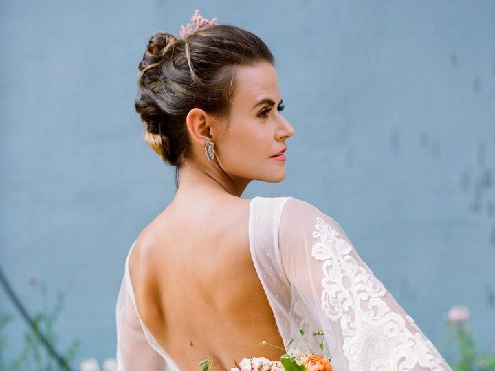 Tmx 1519938063 6511a7486998dc2b 1519938061 772d9b216ec55afd 1519938058268 1 Unnamed  4  Stamford, CT wedding florist