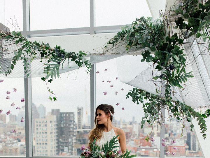 Tmx 1519938070 2019d643546b342d 1519938068 Cf54b1b209739e44 1519938065472 2 Unnamed  1  Stamford, CT wedding florist