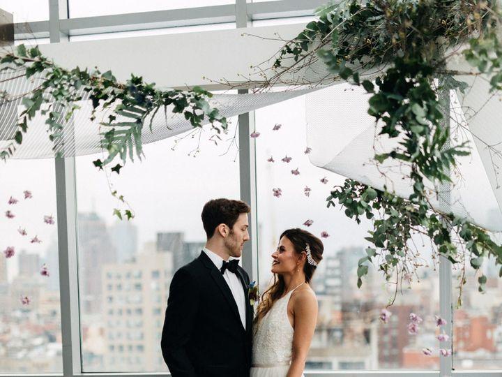 Tmx 1519938071 2ec68c236516aef6 1519938069 94d37e58858689b2 1519938065475 3 Unnamed Stamford, CT wedding florist