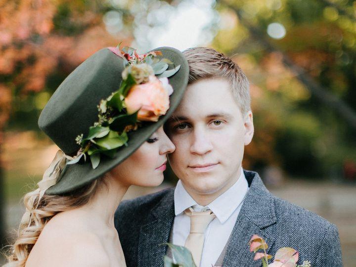 Tmx 1521632550 Fe171cacb2b23530 F8C361CD C751 4FD8 ADA8 D22E804148B4 Stamford, CT wedding florist