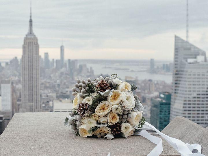 Tmx 1537720935 B3ca4ec33a56a767 1537720933 2331260eace0b257 1537720931647 5 ArugulaTango Uniqu Stamford, CT wedding florist