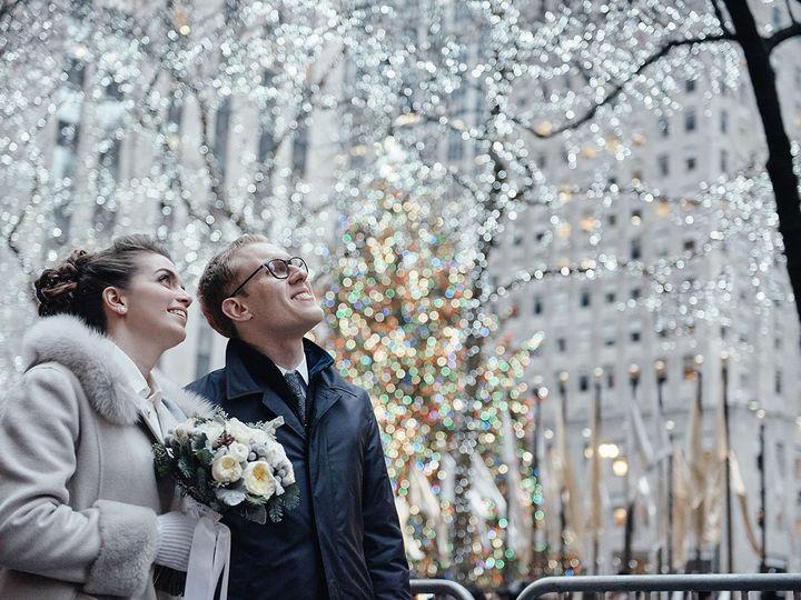 Tmx 1537720998 069b63270d90b07e 1537720997 90fb1ffc868dd75a 1537720995339 9 ArugulaTango Uniqu Stamford, CT wedding florist