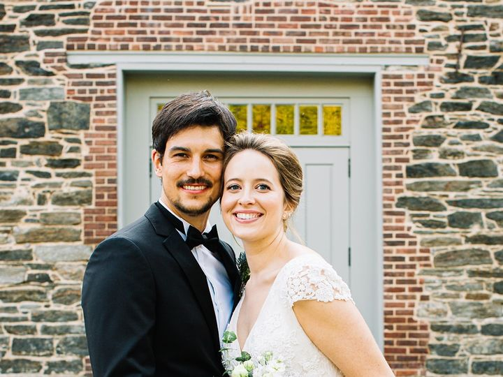 Tmx Kateedwardsedwards Amyvincent 623 Websize 51 999830 1572126313 Stamford, CT wedding florist