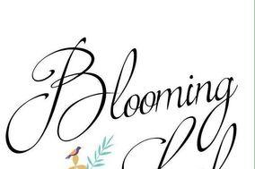 Blooming Lash
