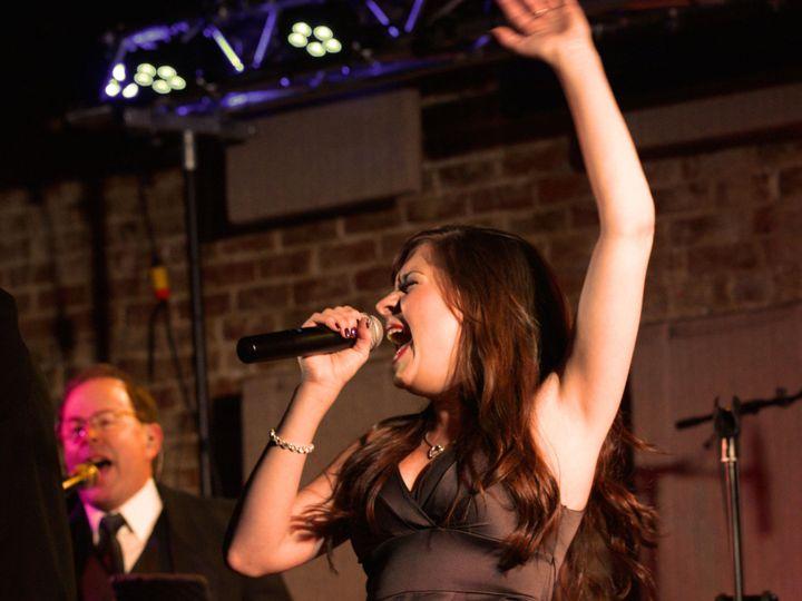 Tmx 1440079260843 8 8 15 Video Shoot 15 Troy wedding band