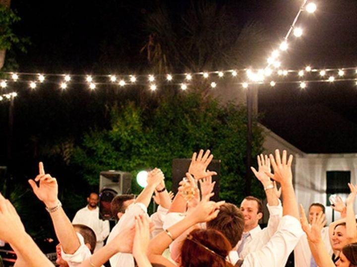 Tmx Dancing A 51 780930 157998826517553 Troy wedding band