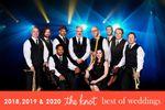Mainstreet Soul - Premier Dance & Motown Band image
