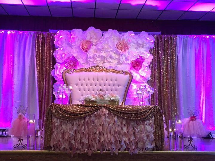 Tmx 1501701143111 1995911914784141688911987551062703051766958n Lake Worth, FL wedding eventproduction