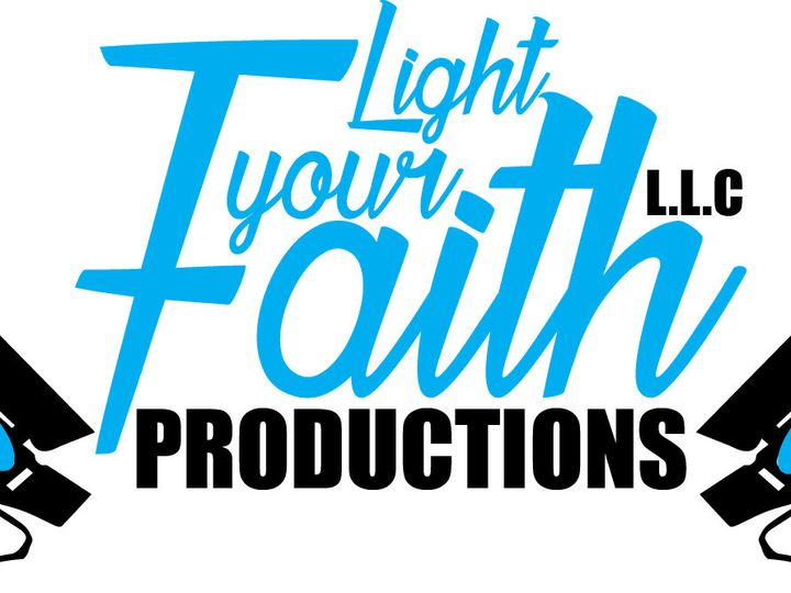 Tmx 1501701199174 Lyf2 Lake Worth, FL wedding eventproduction