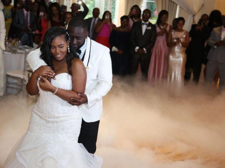 Tmx 1501792586217 Img1892 Lake Worth, FL wedding eventproduction