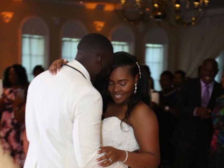 Tmx 1501792613694 Img1893 Lake Worth, FL wedding eventproduction