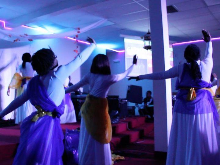 Tmx 1501832665113 1123127211045541595553252224840470833763770o Lake Worth, FL wedding eventproduction