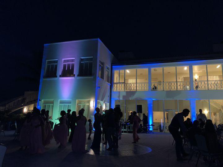 Tmx 1f901c58 E9b7 4e66 B149 09c4fa42876d 51 980930 Lake Worth, FL wedding eventproduction