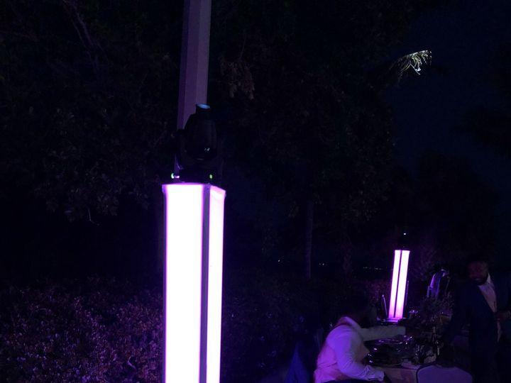 Tmx 5186af87 Db4b 417c B059 C9a341389981 51 980930 Lake Worth, FL wedding eventproduction
